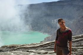 Ijen Vulkan (2)